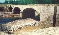 Ampliacion_de_puente_de_fabrica-01.jpg