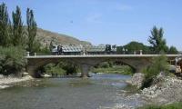 Pruebas_de_carga_de_puentes_02.jpg